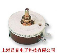 RJS1K0产品图片
