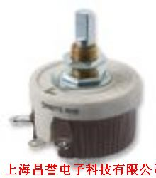 RHS50RE产品图片