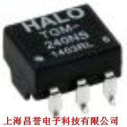 TGM-240NSRL产品图片