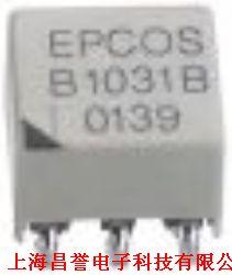 B78304B1030A003产品图片