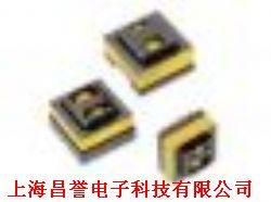760895441产品图片