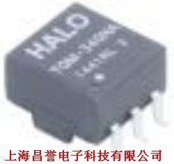 TGM-340NARL产品图片