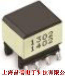 760301301产品图片