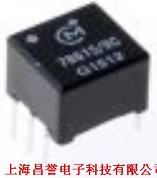 78615/9C产品图片