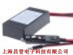M3752产品图片