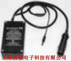 SM3753产品图片