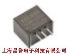R-78E5.0-0.5产品图片