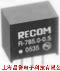 R-785.0-0.5产品图片