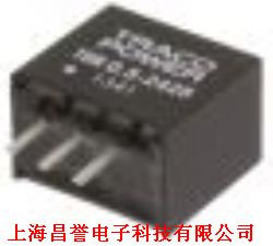 TSR 0.5-24150产品图片