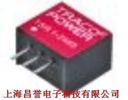 TSR 1-2465产品图片