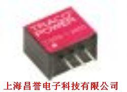 RN 1-2450产品图片