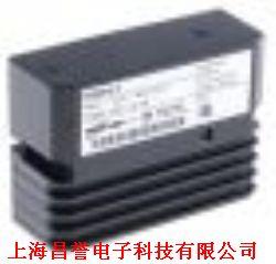 PSR54-7产品图片