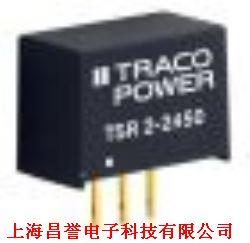 TSR 2-2450产品图片