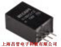 R-78B12-1.0产品图片