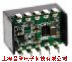 R-78AA9.0-0.5SMD产品图片