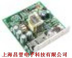 SDC60/30-12产品图片