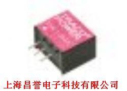 TSR 1-2433产品图片
