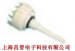 CKS1050产品图片