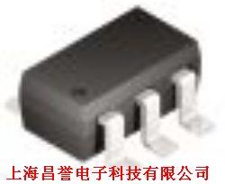 CP4013T-103E/CH产品图片