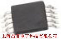 AD5272BRMZ-100产品图片