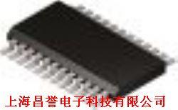 AD5263BRUZ200产品图片