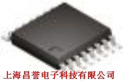 AD5242BRUZ1M产品图片