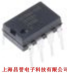 DS1804-050+产品图片