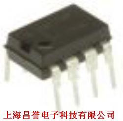 X9511WPZ产品图片