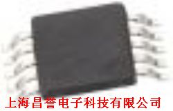 AD5272BRMZ-20产品图片