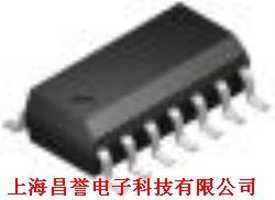 AD5222BRZ1M产品图片