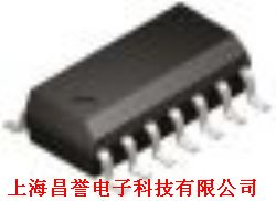 AD5241BRZ1M产品图片