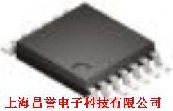 MAX5483EUD+产品图片