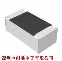 松下Panasonic,Panasonic电阻器,专用型电阻器ERA-W27J471X产品图片