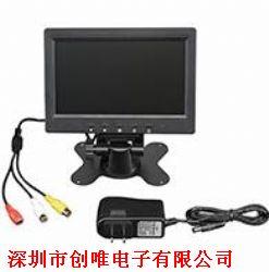 Seeed代理商,Seeed计算机,办公室,相机,投影仪402990004正品产品图片