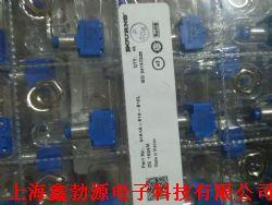 91A1A-B16-B10L 产品图片