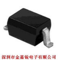 BBY65-02V产品图片