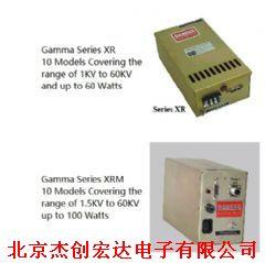 RS485通讯接口高压电源产品图片