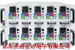 德国EA Elektro-Automatik电源产品图片