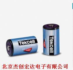 Tekcell产品图片