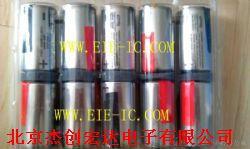 加拿大EP电池LMRDD-DA-165HT
