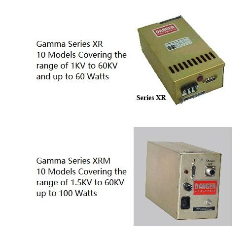 rs485通讯接口电源