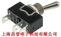 X32CPN�a品�D片