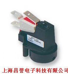 6871-AC产品图片