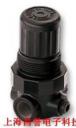 R07-100-RNKG产品图片