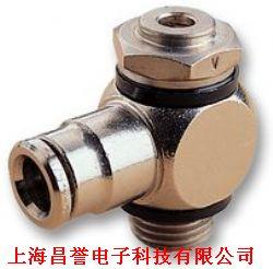 10K510618产品图片