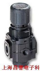 R72G-2GK-RMN产品图片