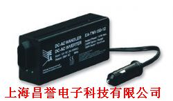 EA-TWI 220-12产品图片