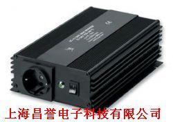 EA-SRX PB 600-12产品图片
