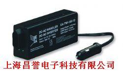 EA-TWI 150-12产品图片