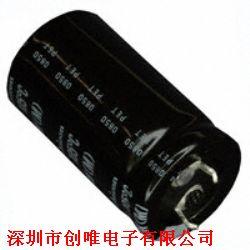 Nichicon铝电容,Nichicon尼吉康电容代理,电容型号LGW2W121MELZ35产品图片